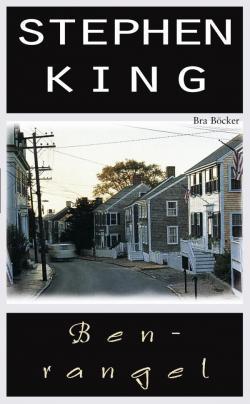 Bag of Bones, Paperback, 2001