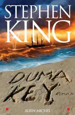 Duma Key, Hardcover, 2009