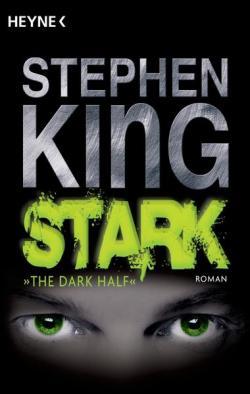 Stark, ebook, 2010