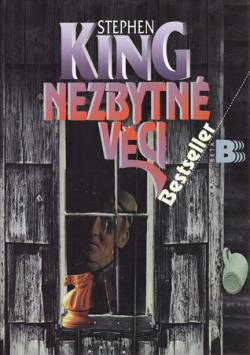 Beta Dobrovský, Hardcover, Czech Republic, 1999