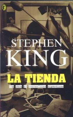 Needful Things, Paperback, 1998