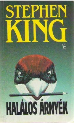 Stark, Paperback, 1993