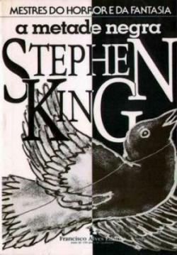 Stark, Hardcover, 1991