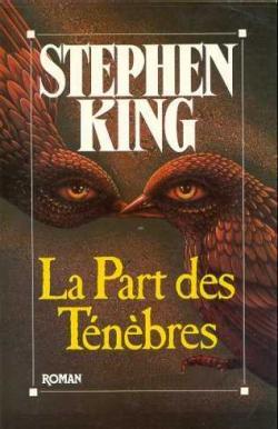 Le Grand Livre du Mois, Hardcover, France