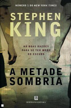 Bertrand Editora, Paperback, Portugal, 2010