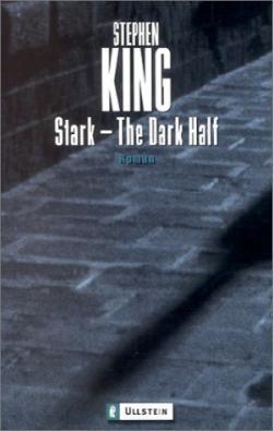 Stark, Paperback, 2003