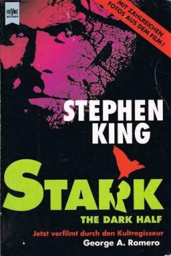 Stark, Paperback, 1995