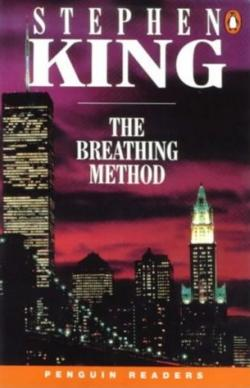 The Breathing Method, 1982