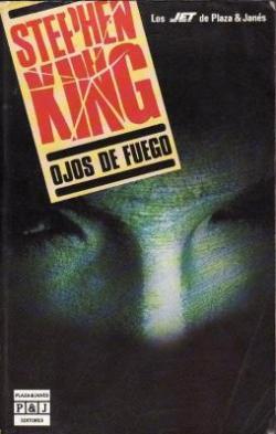 Plaza Y Janés, Paperback, Spain, 1995