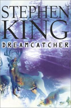 Dreamcatcher, Paperback, 2001