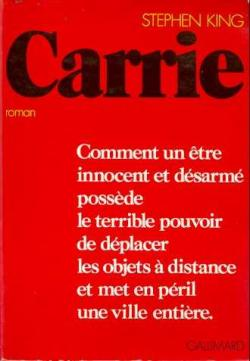 Gallimard, Paperback, France