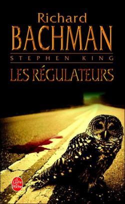 Le Livre de Poche, Paperback, France, 2004