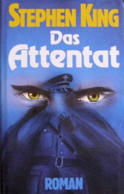 Deutscher Bücherbund, Hardcover, Germany, 1987