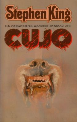 Luitingh-Sijthoff, Paperback, The Netherlands, 1993