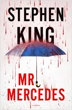 Mr. Mercedes, Hardcover, Jun 03, 2014
