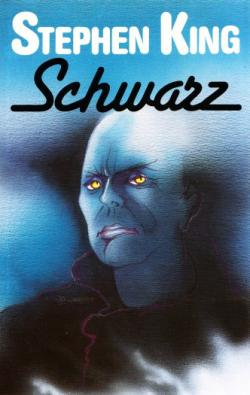 Deutscher Bücherbund, Hardcover, Germany, 1988