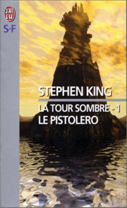 The Dark Tower - The Gunslinger, Paperback, 1999