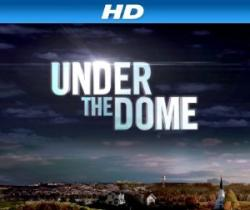 Under the Dome, Video Stream, 2013