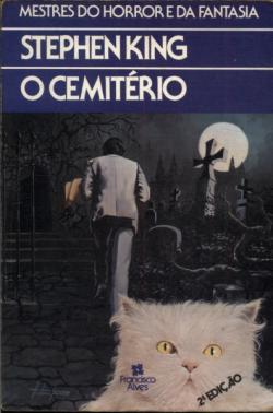 Francisco Alves, Hardcover, Brazil
