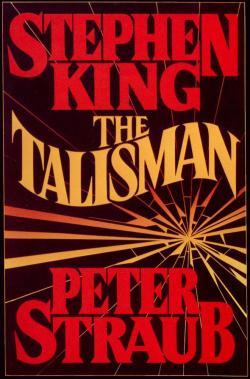 Viking, Paperback, USA