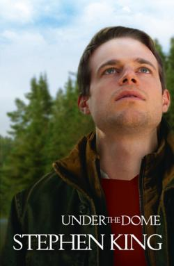Under the Dome, Paperback, Jul 08, 2010