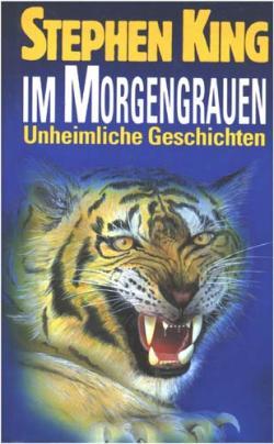 Buchclub Lizenzausgabe, Hardcover, Germany