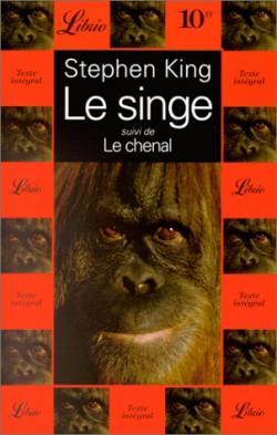 Edition de la Seine, Paperback, France