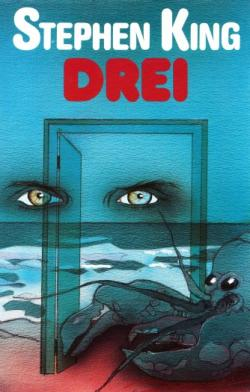 Deutscher Bücherbund, Hardcover, Germany, 1989