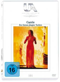 MGM Home Entertainment, DVD, Germany, 2006