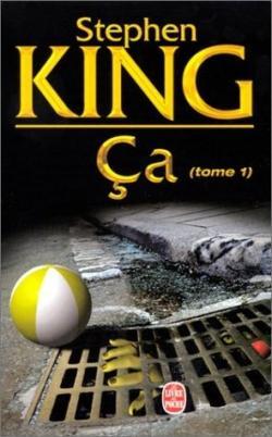 IT, Paperback, 2002