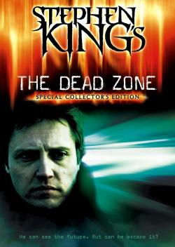 Warner Bros., DVD, USA, 2006