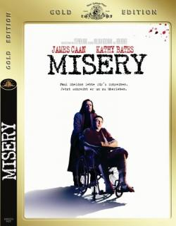 FSK 16, MGM Home Entertainment, DVD, Germany