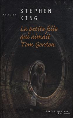Hardcover, France