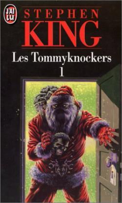Tommyknockers