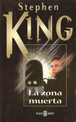 Movie Tie-In, Plaza Y Janés, Paperback, Spain