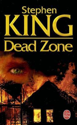 The Dead Zone, Paperback