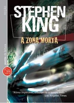 The Dead Zone, Paperback, 2008