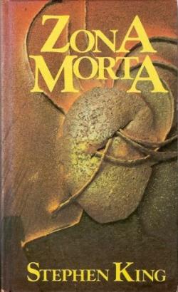Círculo do Livro, Paperback, Brazil, 1988