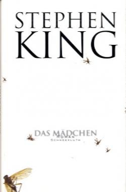Schneekluth, Hardcover, Germany, 2000