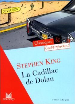 Magnard, Paperback, France, 2000