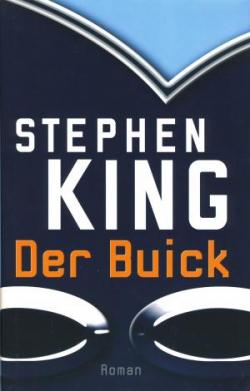 Ullstein, Hardcover, Germany