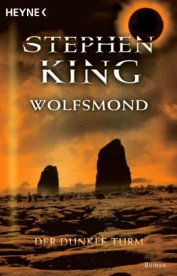 The Dark Tower - Wolves of the Calla, Paperback, Dec 2004