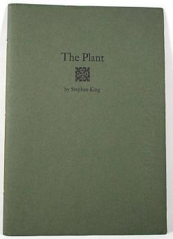 The Plant, Paperback, 1982