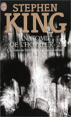 Danse Macabre, Paperback, 2002