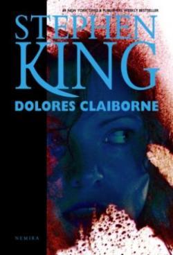 Dolores Claiborne, Hardcover, 2009