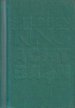Luitingh-Sijthoff, Hardcover, The Netherlands, 2000