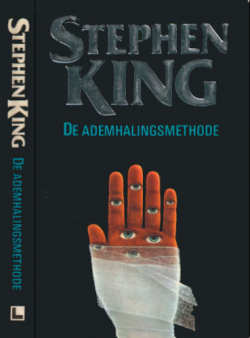 Luitingh-Sijthoff, Paperback, The Netherlands, 1988