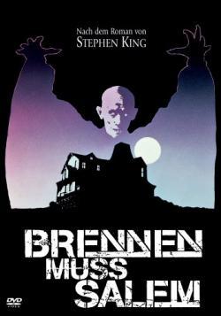 Warner Home Video, DVD, Germany, 2006