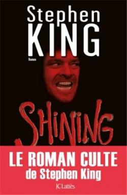 The Shining, Paperback, Oct 30, 2013