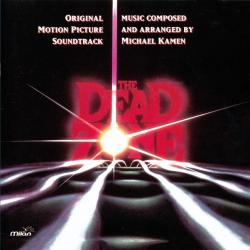 The Dead Zone Original Motion Picture Soundtrack, 1994